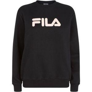 FILA Unisex Sweatshirt